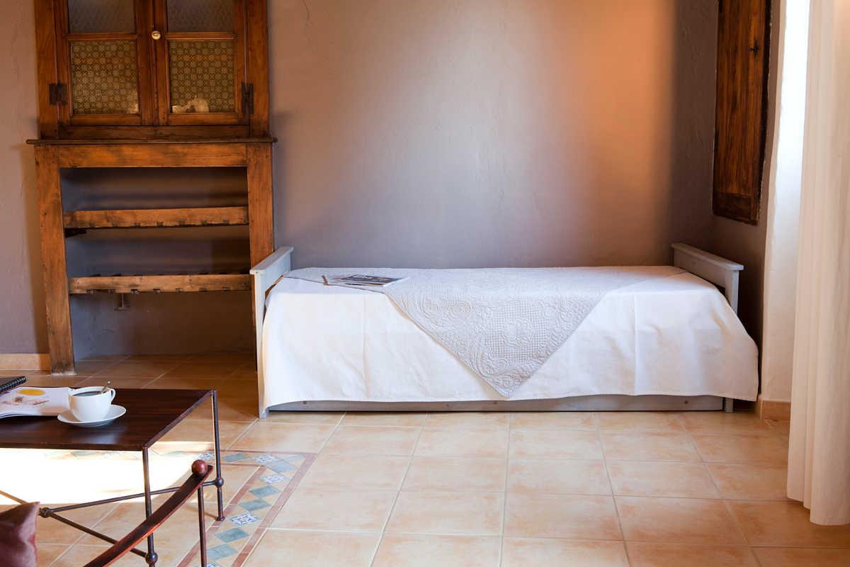 Chambres d\'hôtes de charme et table d\'hôtes en Ardèche : L ...